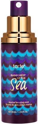 Tarte Rainforest of the SeaTM Marine Boosting Mist