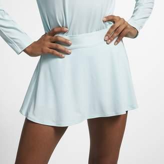Nike Women's Tennis Skirt NikeCourt Dri-FIT