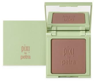 Pixi Natural Contour Powder - Shape & Shadow $20 thestylecure.com