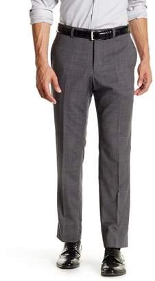 "Original Penguin Flat Front Pants - 30-34\"" Inseam"