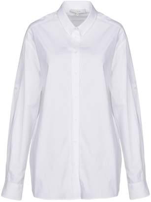 IRO Shirts