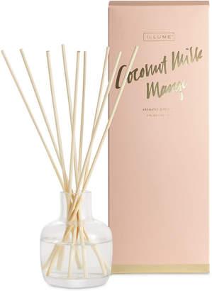 Illume Essentials Coconut Milk Mango Diffuser