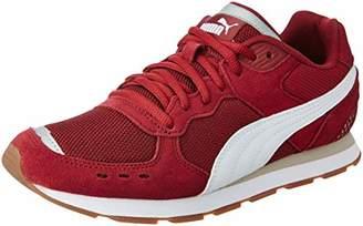 544919f010ff3e at Amazon.co.uk · Puma Unisex Adults  Vista Fitness Shoes