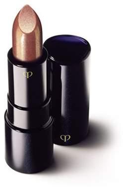 Clé de Peau Beauté Lipstick No.13 by Cle De Peau