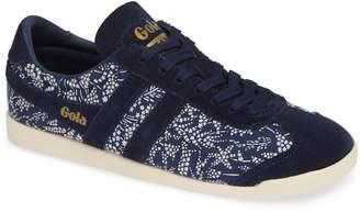 Gola x Liberty Fabrics Collection Bullet Sneaker