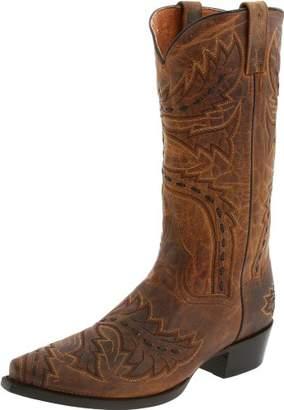 Dan Post Men's Sidewinder Western Boot