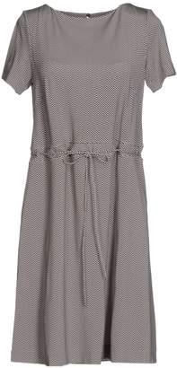 Siyu Short dresses - Item 34714907AU