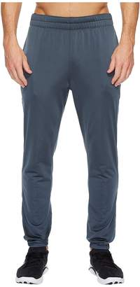 Under Armour UA Lightweight Warm-Up Tapered Leg Pant Men's Casual Pants
