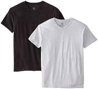 5ac4db34 Mens V Neck Undershirts - ShopStyle UK