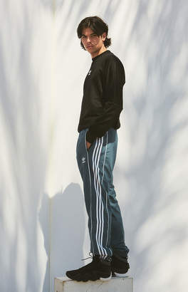 adidas Authentic Wind Track Pants