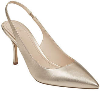 8f5d60d40c Marc Fisher Gold Shoes For Women - ShopStyle Canada