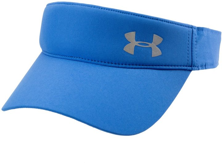 Under Armour Women's Fly Fast Visor 8154725