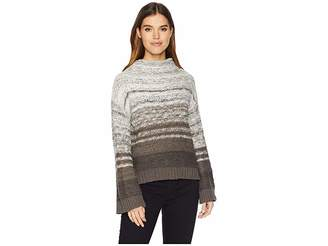 O'Neill Lodge Sweater