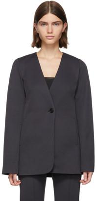 Dakota Gauge81 Grey Stretch Jacket