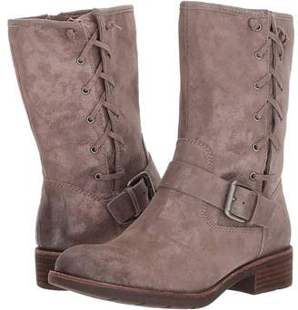 Sofft Belmont Women's Boots
