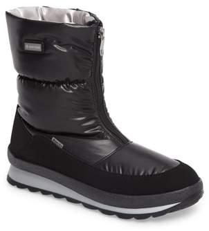 JOG DOG Sojourn Waterproof Boot