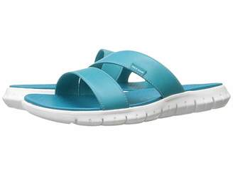 Cole Haan Zerogrand 2 Strap Sandal Women's Shoes