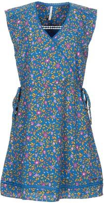 Pepe Jeans Short dresses - Item 34938439ON