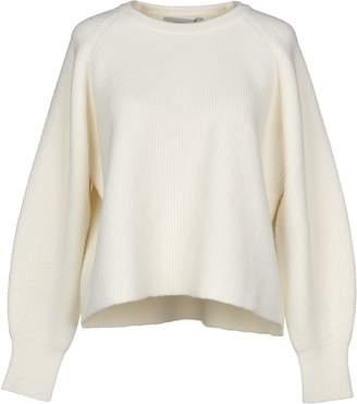 Sportmax Sweaters