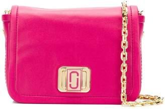 Marc Jacobs chain-strap crossbody bag