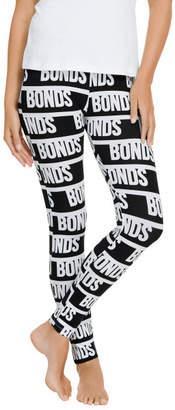 Bonds New Era Legging