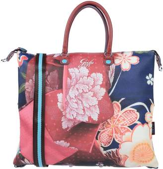 Gabs Handbags - Item 45436280NB