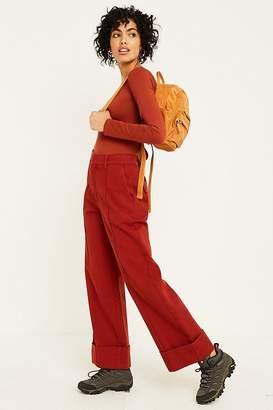 BDG Mini Corduroy Backpack