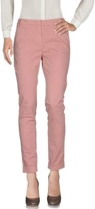 Manila Grace Casual pants - Item 13029334XM
