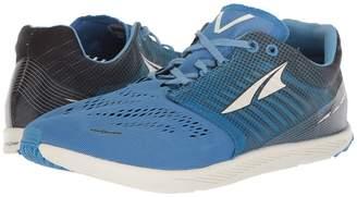 Altra Footwear Vanish-R Running Shoes