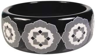 Tiffany & Co. Paloma Picasso Resin Bangle Bracelet
