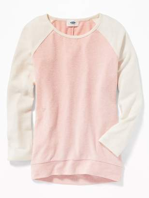 51ac09153 Old Navy Beige Girls  Sweaters - ShopStyle