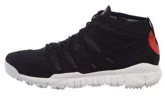 Nike ACG Flyknit Trainer CKA SFB Sneakers