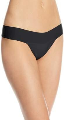 Hanky Panky Women's Bare Eve Thong Panty