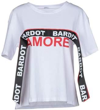 BRIGITTE (ブリジット) - BRIGITTE BARDOT T シャツ
