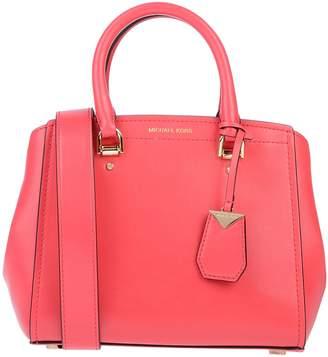 MICHAEL Michael Kors Handbags - Item 45453929GF