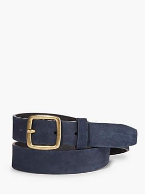 Jigsaw Mia Leather Belt