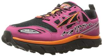 Altra Women's Lone Peak 3 Trail Runner 7.5 M US