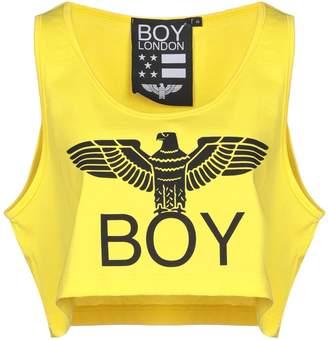 Boy London T-shirts