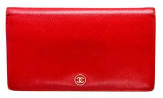 bb21ae83bbbb Chanel Red Patent Leather Handbags - ShopStyle