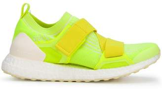 adidas by Stella McCartney touch-strap sock sneakers