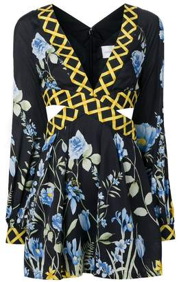 a807849d787 Alice McCall Cut Out Dresses - ShopStyle Canada