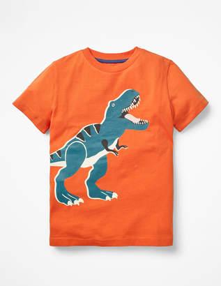 Boden Glow-in-the-dark T-shirt