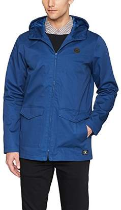 DC Men's Exford Jacket