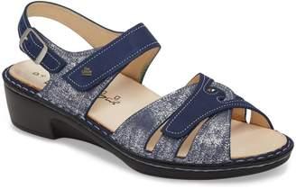 Finn Comfort Buka Sandal