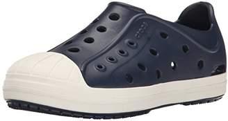 Crocs Bump It K Shoe (Toddler/Little Kid)