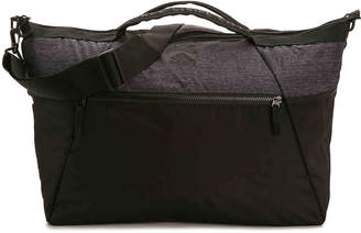 adidas Studio III Gym Bag - Women's