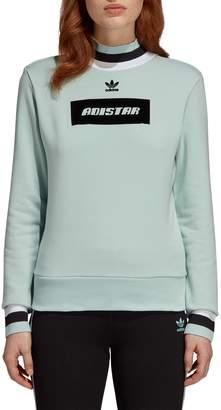 adidas Adistar Sweatshirt