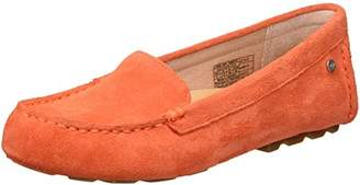 UGG Women's Milana Loafer Flat