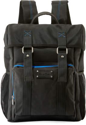 99fc12ff26 Robert Graham Men's Phillipe Backpack