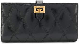 Givenchy GV3 long wallet